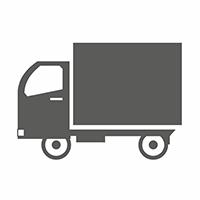 Для транспортных средств