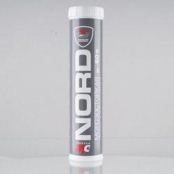 Морозостойкая смазка ВМП Авто MC NORD (MC 1400)