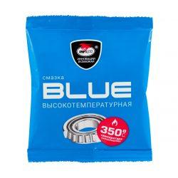 Высокотемпературная смазка ВМП Авто MC 1510 BLUE
