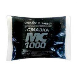 Восстанавливающая смазка ВМП Авто MC 1000