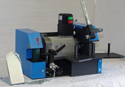 Станок отрезной и окорочный (2в1) Neotech NCB-30